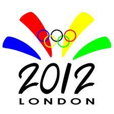 2012 Olympic Inspiration