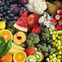 Tips to Get You on Your Way to Healthier Eating
