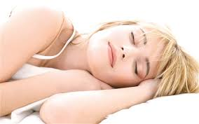 Sleep and Your Fat Cells